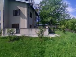 Vila de Vanzare in Poiana Campina (Semicentrala, Prahova)