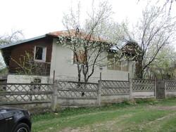 Casa de Vanzare in Provita (Provita de Sus, Prahova)