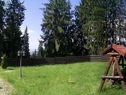Casa de Vanzare in Predeal (Paraul Rece, Brasov)
