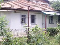 Casa de Inchiriat in Banesti (Prahova)