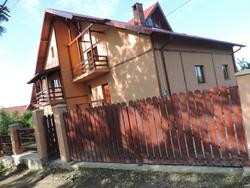 Casa de Vanzare in Comarnic (Ghiosesti, Prahova)