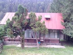 Casa de Vanzare in Predeal (Malul Ursului, Brasov)
