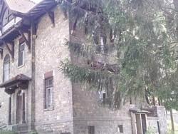 Vila de Vanzare in Sinaia (Furnica, Prahova)