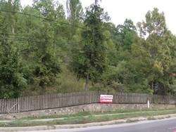 Teren Intravilan de Vanzare in Comarnic (DN1, Prahova)