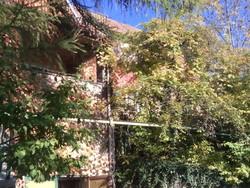 Apartament in Casa/Vila de Vanzare in Comarnic (Prahova)