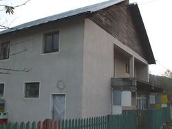Casa de Vanzare in Provita (Prahova)