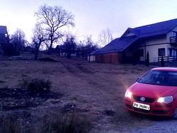Teren Intravilan de Vanzare in Breaza (Centrala, Prahova)