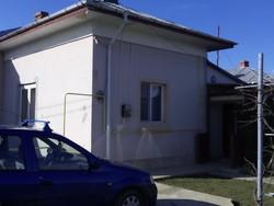 Casa de Vanzare in Baicoi (Semicentrala, Prahova)