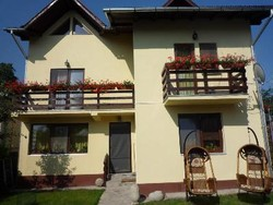 Casa de Inchiriat in Campina (Semicentrala, Prahova)