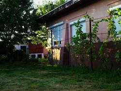 Casa de Vanzare in Baicoi (Centrala, Prahova)