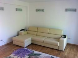 Apartament de Vanzare in Sinaia (Centrala, Prahova)