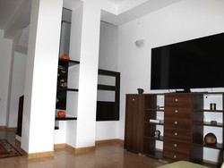 Apartament in Casa/Vila de Vanzare Busteni, zona Golful Regal