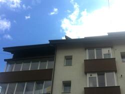 Apartament de Vanzare in Predeal (Cioplea, Brasov)