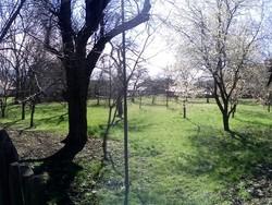 Teren Intravilan de Vanzare in Breaza (Capul Campului, Prahova)