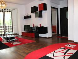 Apartament de Vanzare in Busteni (Zamora, Prahova)