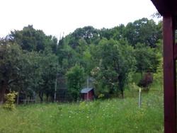 Vila de Vanzare in Breaza (Gura Beliei, Prahova)