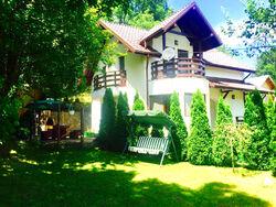 Vila de Vanzare in Comarnic