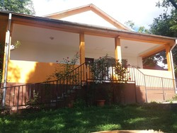 Casa de Vanzare in Comarnic (Semicentrala, Prahova)
