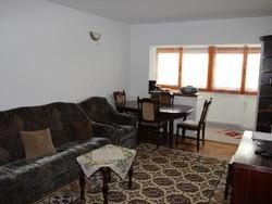 Apartament de Vanzare in Azuga (Valea Azugii, Prahova)