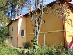 Casa de Vanzare in Predeal (Centrala, Brasov)