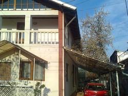 Casa de Vanzare in Baicoi (Tintea, Prahova)
