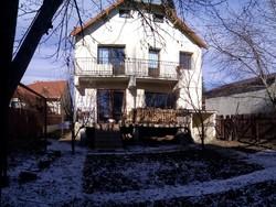 Vila de Vanzare in Campina (Muscel, Prahova)