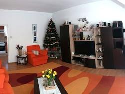 Apartament de Vanzare in Sinaia (Izvor, Prahova)