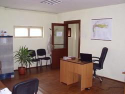 Apartament in Casa/Vila de Vanzare in Busteni (Ultracentrala, Prahova)