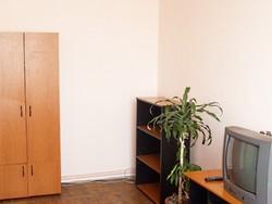 Apartament de Vanzare in Campina (Peco Petrom/OMV, Prahova)