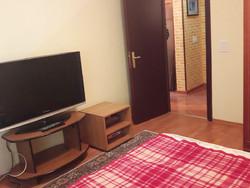 Apartament de Vanzare in Sinaia (Cartierul Sfantul ILIE, Prahova)