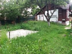 Teren Intravilan de Vanzare in Busteni (Centrala, Prahova)