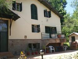 Vila de Vanzare in Provita (Draganeasa, Prahova)