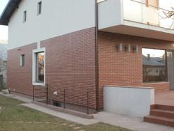 Vila de Vanzare in Breaza (Centrala, Prahova)