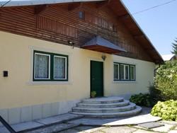 Casa de Vanzare in Cornu (Centrala, Prahova)