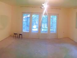 Apartament in Casa/Vila de Vanzare in Sinaia (Deosebita, Prahova)