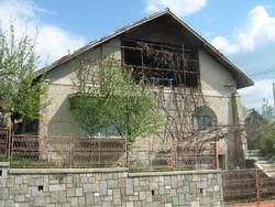 Casa de Vanzare in Campina (Voila, Prahova)