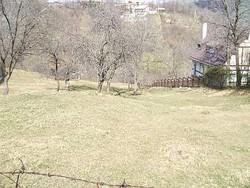 Teren Intravilan de Vanzare in Breaza (Breaza de Jos, Prahova)