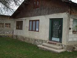Casa de Vanzare in Breaza (Prahova)