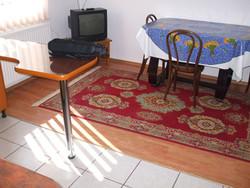Apartament de Vanzare in Azuga (Satu Nou, Prahova)