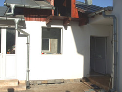 Casa de Vanzare in Cornu (Semicentrala, Prahova)