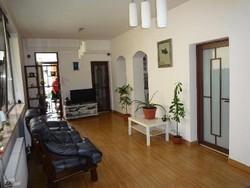 Casa de Vanzare in Campina