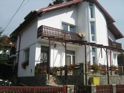 Spatiu Comercial de Inchiriat in Busteni (Valea Alba, Prahova)