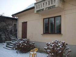 Casa de Vanzare in Campina (Centrala, Prahova)