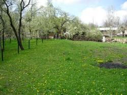 Teren Intravilan de Vanzare in Comarnic (Semicentrala, Prahova)