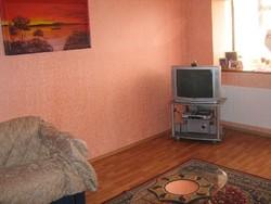 Apartament de Vanzare in Campina (Centrala, Prahova)