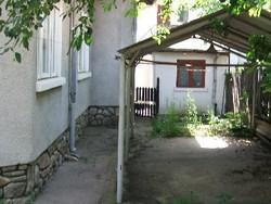 Casa de Vanzare in Campina (Ultracentrala, Prahova)