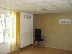 Spatiu Comercial de Inchiriat in Campina (Semicentrala, Prahova)