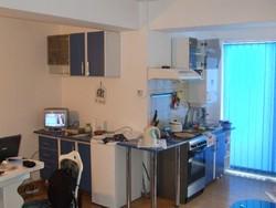 Apartament de Inchiriat in Sinaia (Furnica, Prahova)