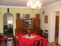 Apartament in Casa/Vila de Vanzare in Sinaia (Ultracentrala, Prahova)