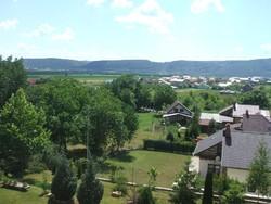 Vila de Vanzare in Banesti (Semicentrala, Prahova)